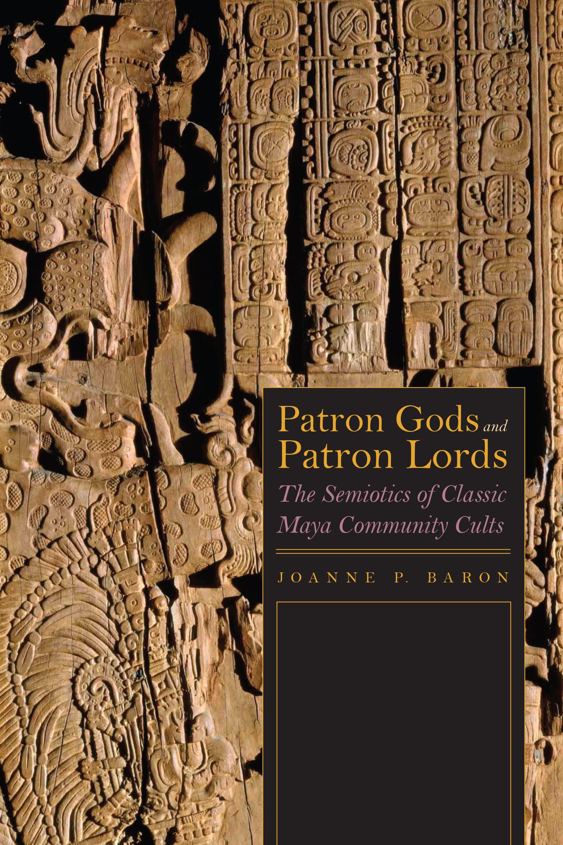 baron-cover-4c